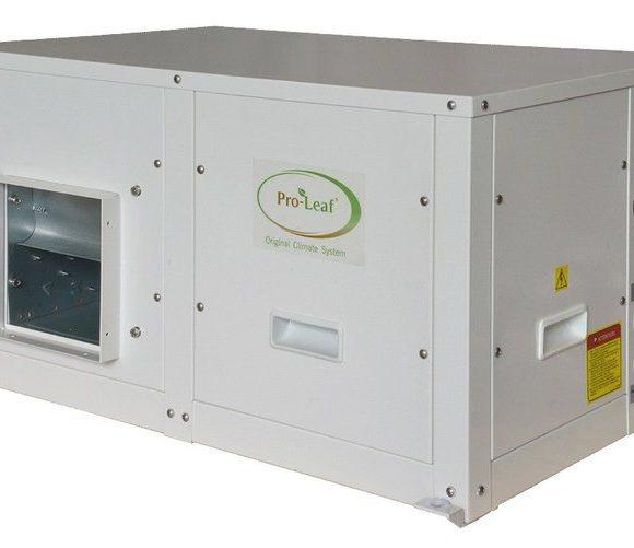 pro leaf Q0500