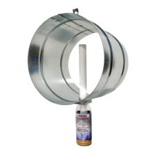 Airfan Odor Connect Navulverpakking