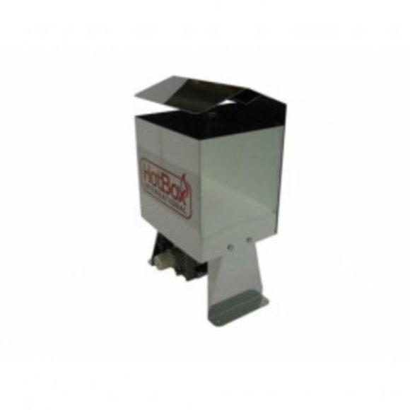 Hotbox 0.75 KW generator